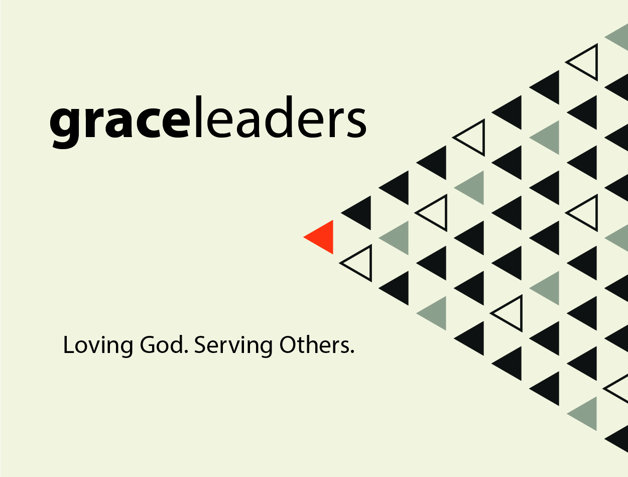 Grace Leadership
