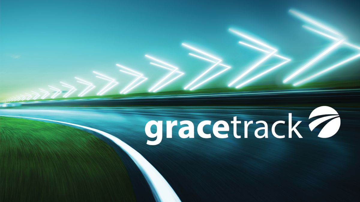 Grace Track - Partner (GCC & GCEL)