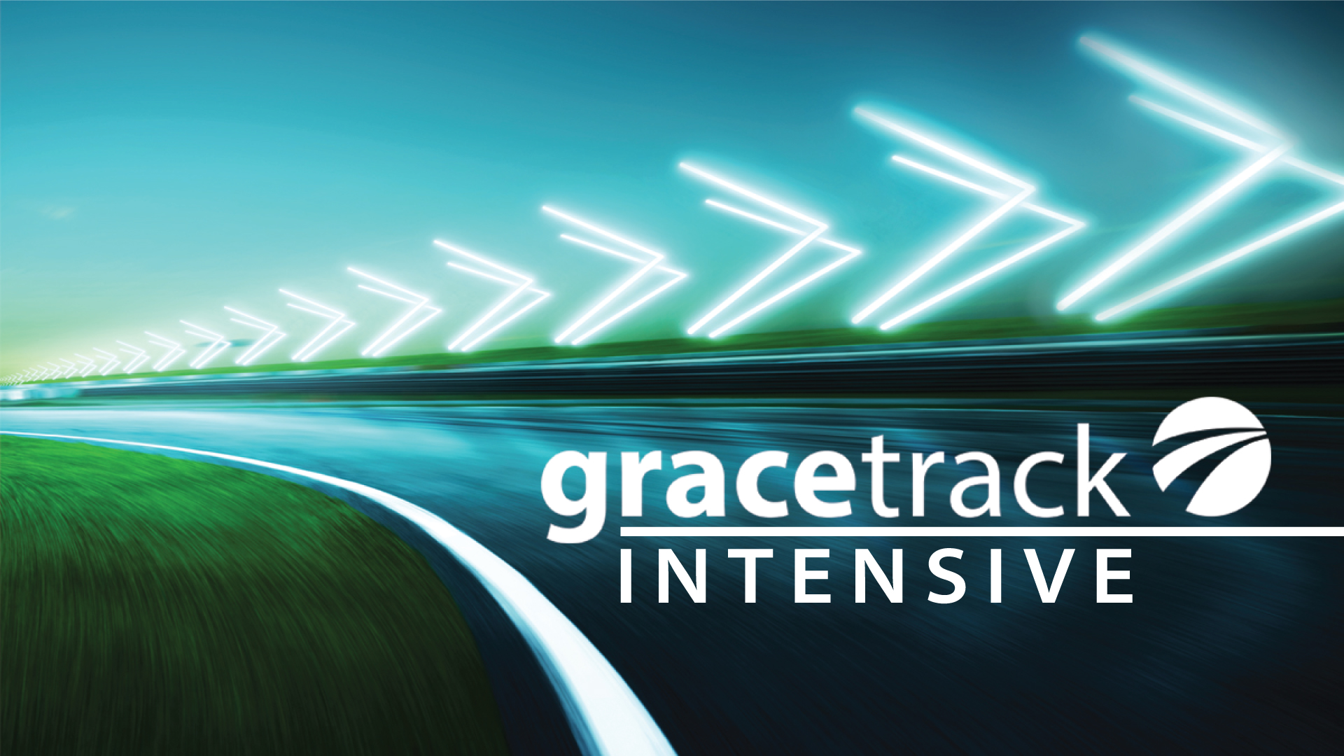 Grace Track Intensive